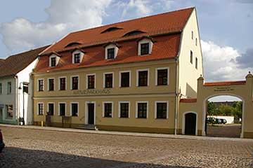 Fewo,Zimmer und Apartments in Bad Liebenwerda (Landkreis